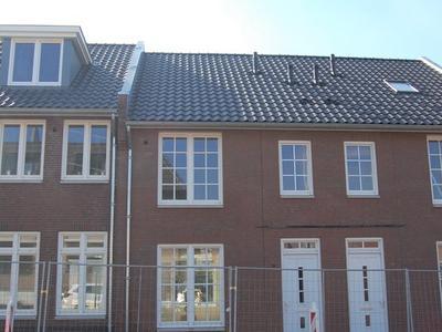 Raadhuisstraat 113 in Druten 6651 BZ