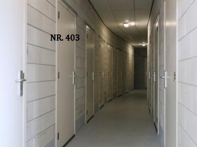 Keizersmantel 403 in Sneek 8607 GJ