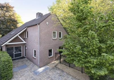Annapark 17 in Rosmalen 5246 AN