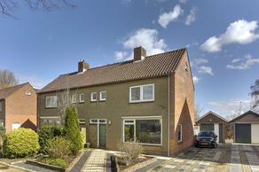 Rijksweg 230 in Nieuwendijk 4255 GS