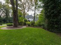 Dit Landgoed biedt u dus zeer veel ruimte, nostalgische allure  alsmede  rust en privacy!