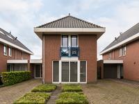 Boxtelsebaan 56 in Oisterwijk 5061 VD