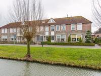 Hubertus Schreudershof 16 in Veen 4264 RG