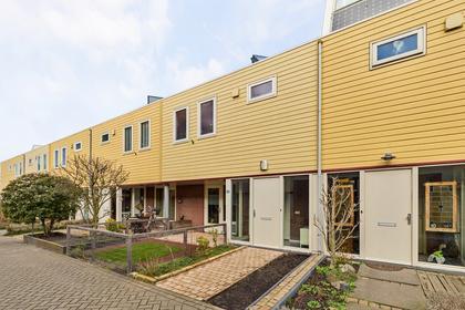 Elstarhof 8 in Zoetermeer 2728 KD