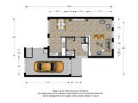Dijkhuizenweg 20 in Nijbroek 7397 NV