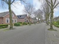 Kerkweg 36 A in Limmen 1906 AW