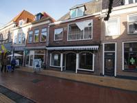 Woldpromenade 24 in Steenwijk 8331 JH