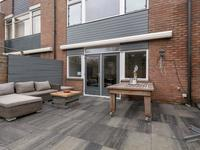 Elsbes 22 in Rotterdam 3069 LN