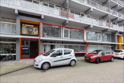 Schelluinsevliet 7 in Gorinchem 4203 NB