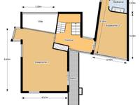 Jan Wilspark 1 in Oegstgeest 2343 NT