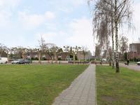 Warmeerweg 206 in Emmen 7815 HN