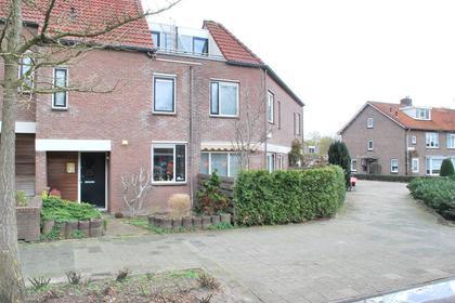 Anne Frankstraat 5 in Diemen 1112 LL