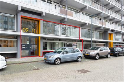 Schelluinsevliet 11 in Gorinchem 4203 NB