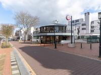 Nieuwe Brink 61 in Bussum 1404 KA