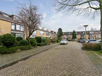 Straat Van Sicilie 57 in Amstelveen 1183 GM