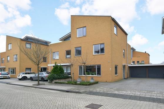 Kokkel 10 in Naaldwijk 2673 BV