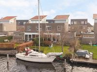 Carbeel 37 in Lemmer 8532 CA