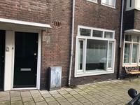 Rietwijkerstraat 74 Bg in Amsterdam 1059 XC