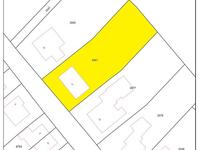 Parklaan 17 in Soest 3765 GH