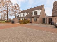 Rietgors 90 in IJsselmuiden 8271 GK