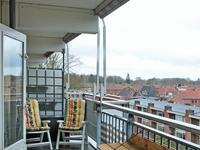 Hakkelerkampstraat 1 Iii in Winterswijk 7101 VE
