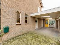 Kastanjelaan 12 in Udenhout 5071 CE