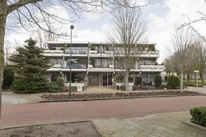 Marsmanlaan 4 in Veenendaal 3906 XH