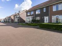 Amaliaplein 43 in Wemeldinge 4424 HA