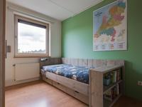 Verheullaan 94 in Bergschenhoek 2661 SP