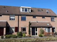 Rolklaver 160 in Kampen 8265 KX