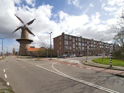 Delftseveerweg 1 C in Vlaardingen 3134 JC