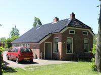 Kerksingel 7 * in Oostwold 9682 PD
