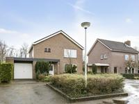 Lavadijk 179 in Roosendaal 4706 KZ