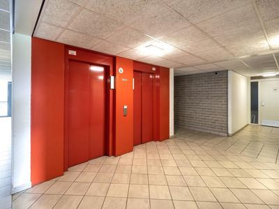 Tolhuis 6671 in Nijmegen 6537 TB