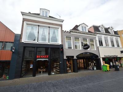 Dracht 28 K12/14 in Heerenveen 8442 BR
