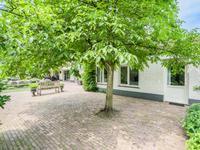 Diepenbrockstraat 10 in Drunen 5151 KE