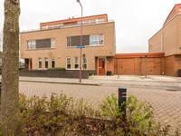 Walmolen 4 in Bleiswijk 2665 SE