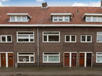 Acaciastraat 29 Bis in Utrecht 3551 BE