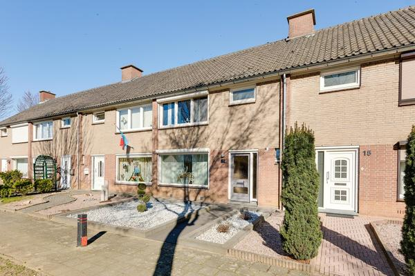 Terbaansweg 13 in Roermond 6044 VS