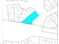Reehorst 1 in Luttenberg 8105 BG