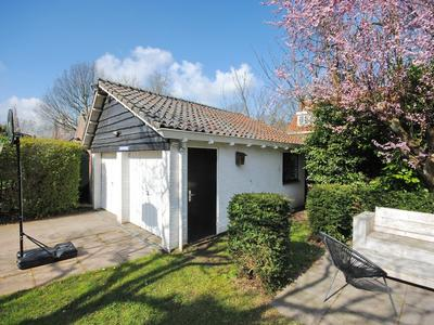 Nieuwe Hoven 82 in Gorinchem 4205 BE