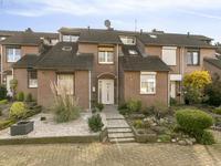 Pierre Zeijenstraat 23 in Kerkrade 6464 HJ