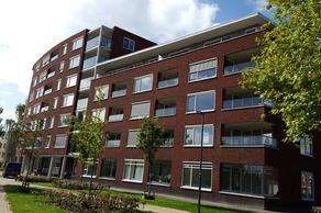 Sint Antoniusstraat 176 in Oosterhout 4902 PV
