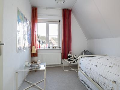 Schildersweg 30 in Dalfsen 7721 KR