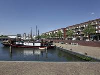 Groenmarktstraat 29 in Utrecht 3521 AV