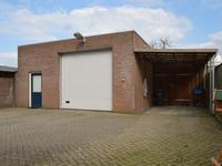 Sint Jozefstraat 55 in Deurne 5753 AS