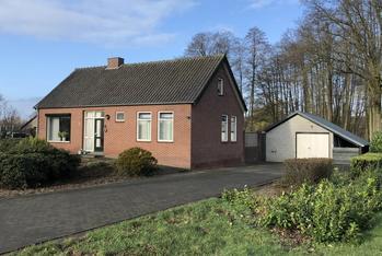 Hombergerweg 72 in Lottum 5973 PH