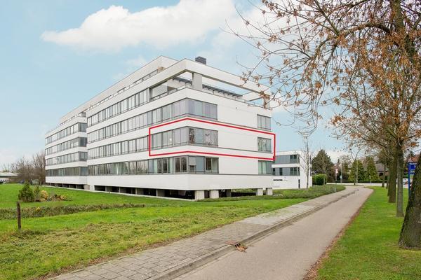 Oude Heerlenerweg 85 in Sittard 6133 BR