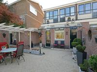 Dorpsstraat Vo Steenstraat 108 in De Bilt 3732 HL
