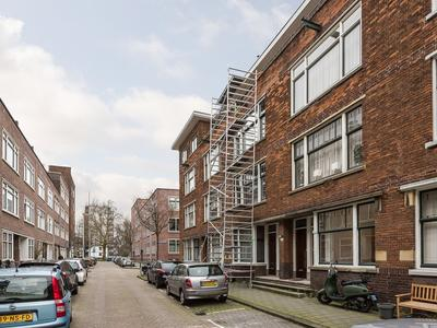 Bergpolderstraat 55 A in Rotterdam 3038 KB